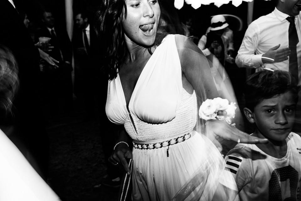 festa di matrimonio la ginestra