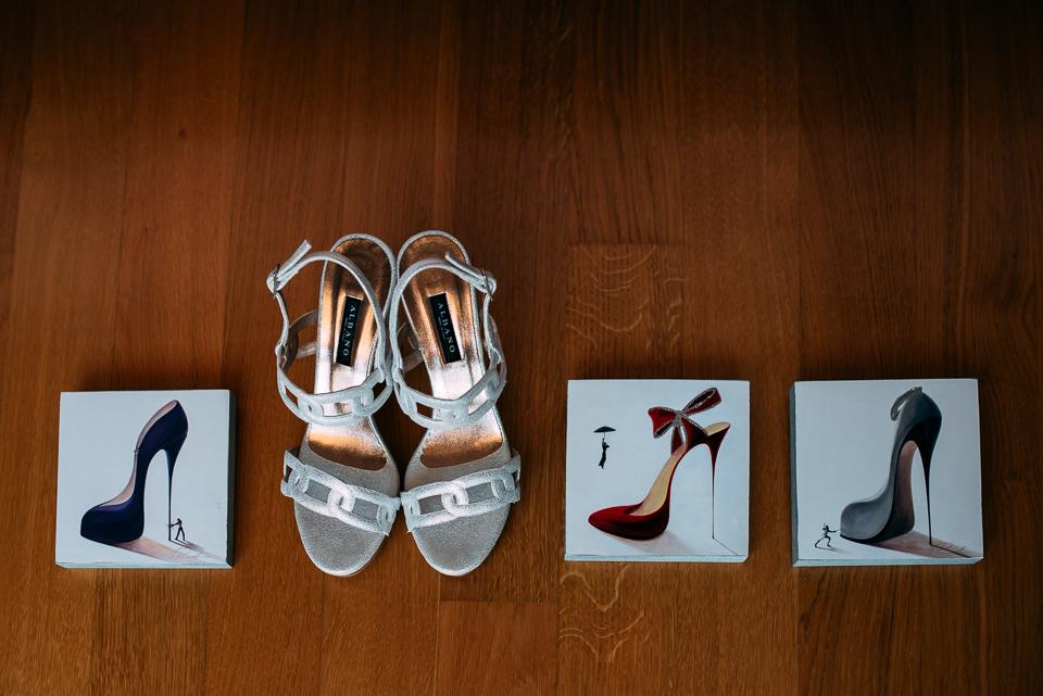 scarpe da sposa elleffe calzature, matrimonio in toscana