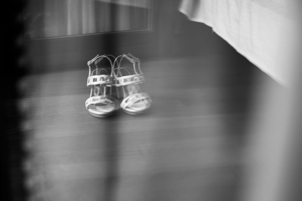 scarpe bianche da sposa elleffe calzature