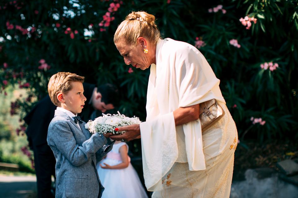 bambino matrimonio toscana fedi nuziali