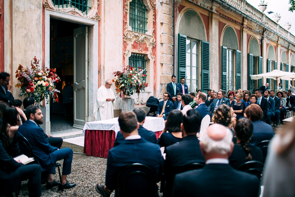 outdoor wedding villa faraggiana