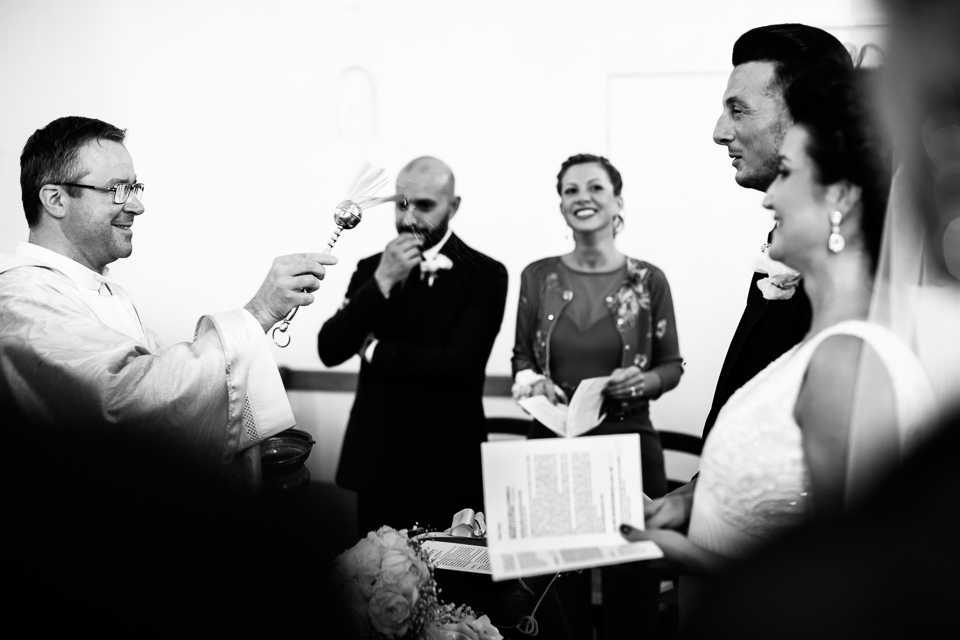 Tuscany wedding, photography
