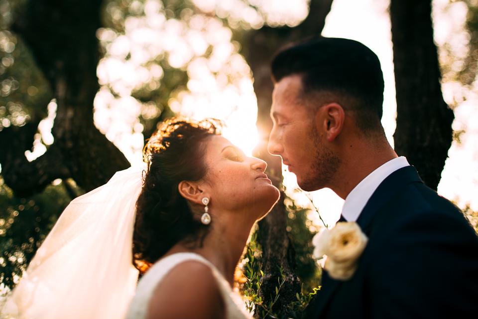 fotografo matrimonio al poggetto resort weddings and events