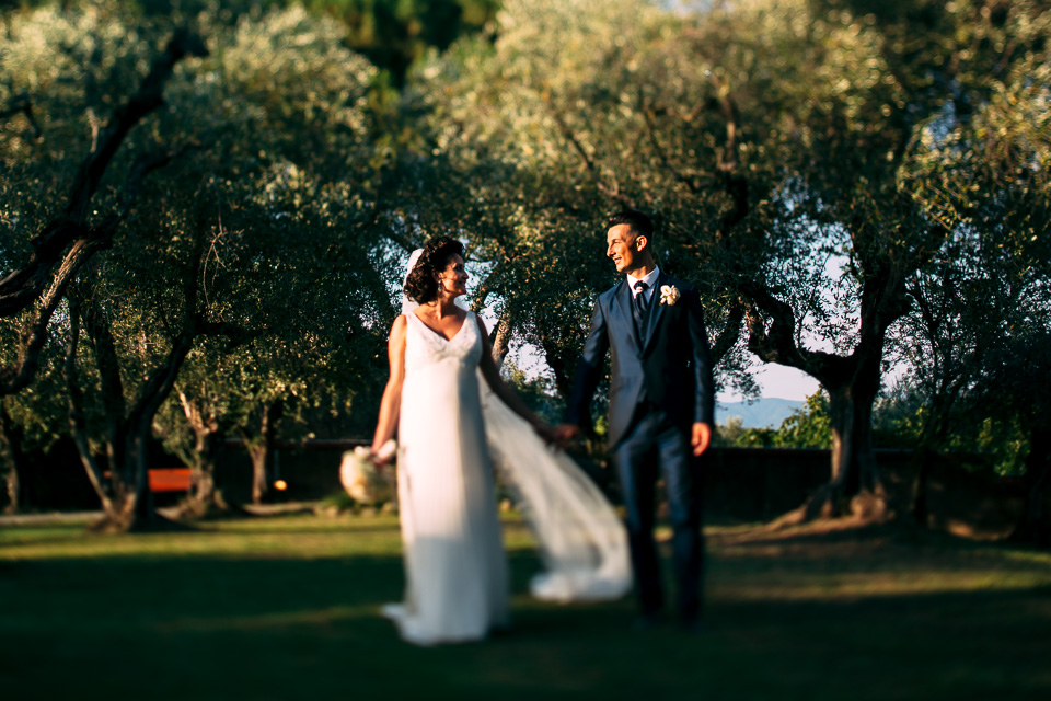 il parco del poggetto resort location toscana per matrimoni