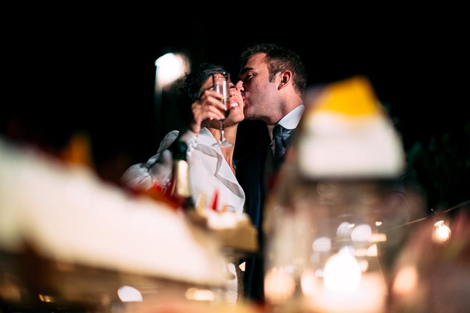 matrimonio villa faraggiana
