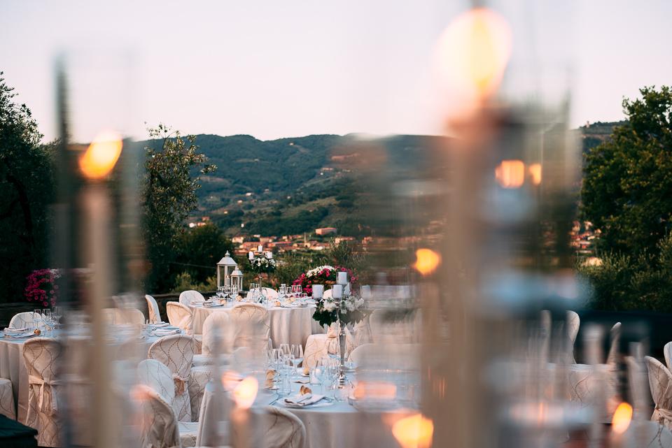 catering per matrimonio il fattore party ricevimenti in toscana