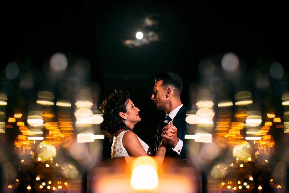 location specializzata in matrimonio all'aperto, il poggetto resort, toscana, pistoia