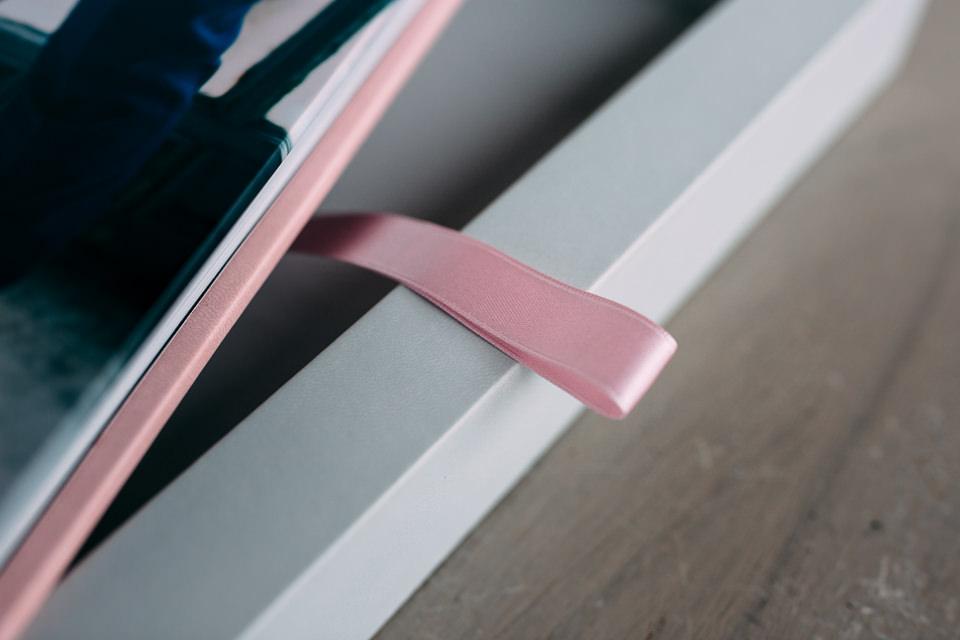 fotolibri digitali graphistudio, totalmente personalizzabili