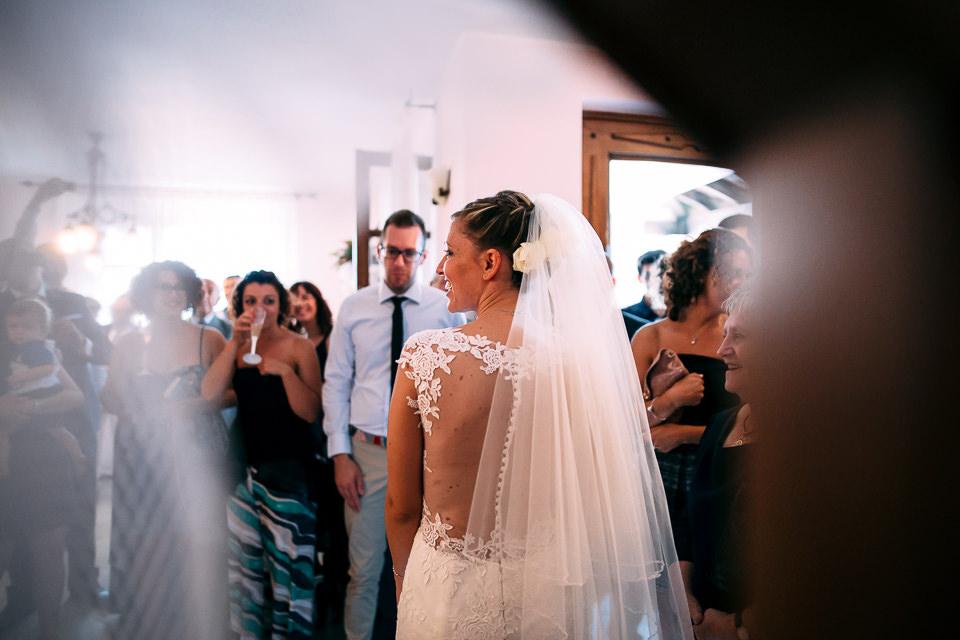 fotografo matrimonio alba, preparativi della sposa