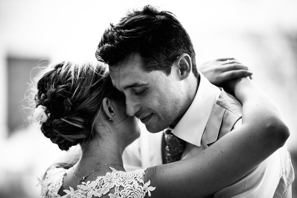 matrimonio tenuta carretta