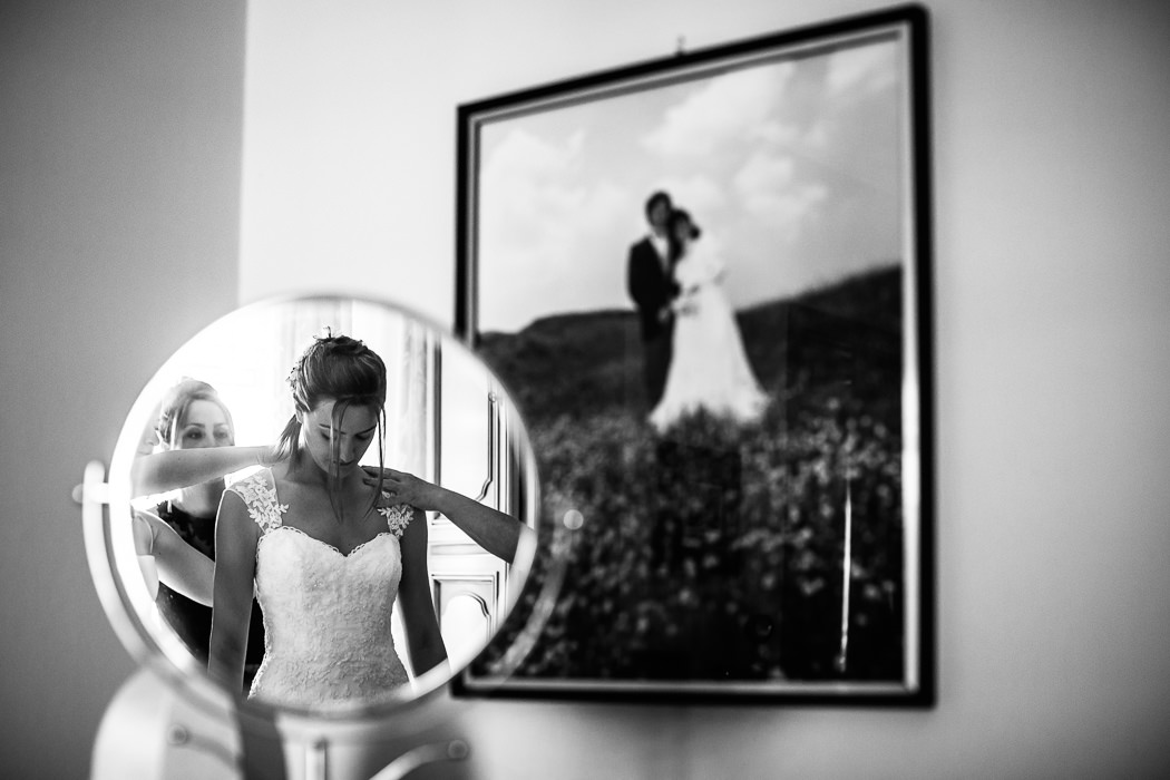 getting-ready-bride-millesimo-home-portfolio