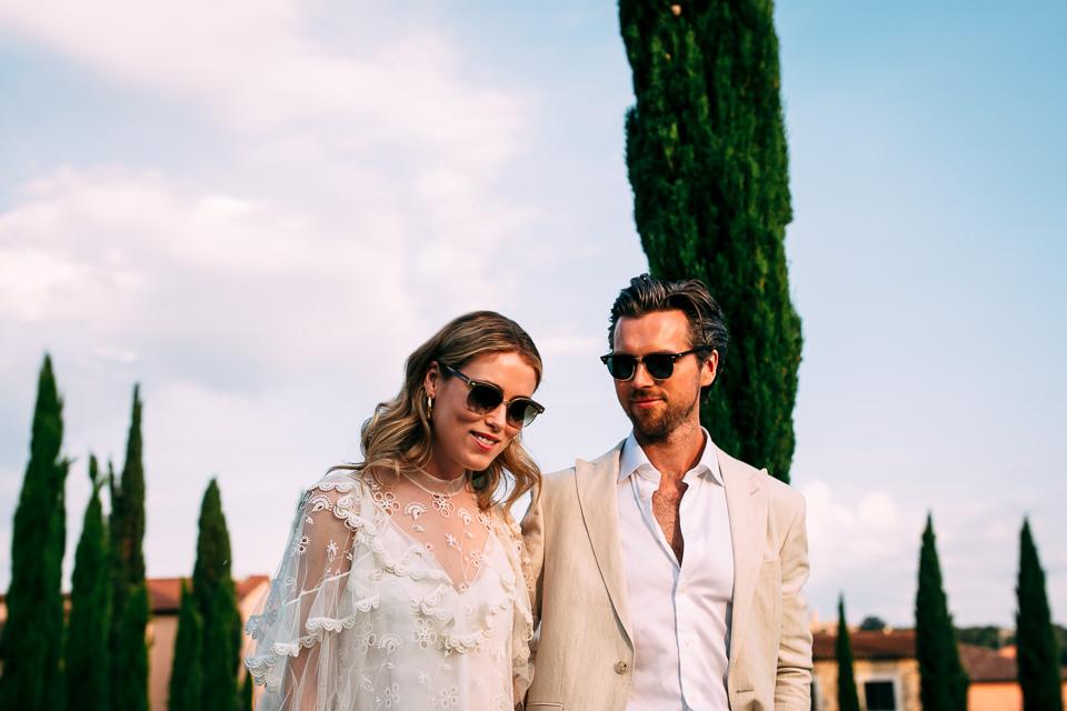 matrimonio relais ciavatta in toscana