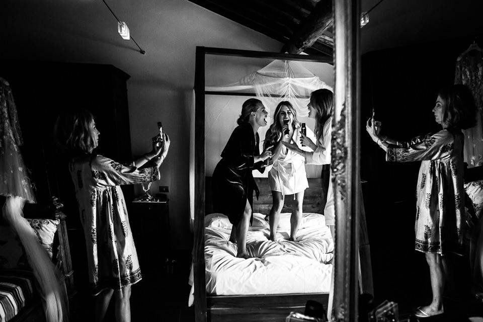matrimonio relais ciavatta toscana