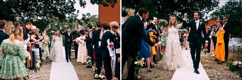 matrimonio relais ciavatta saturnia grosseto