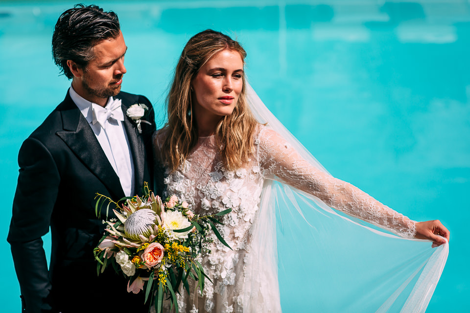 annabel rosendahl bride