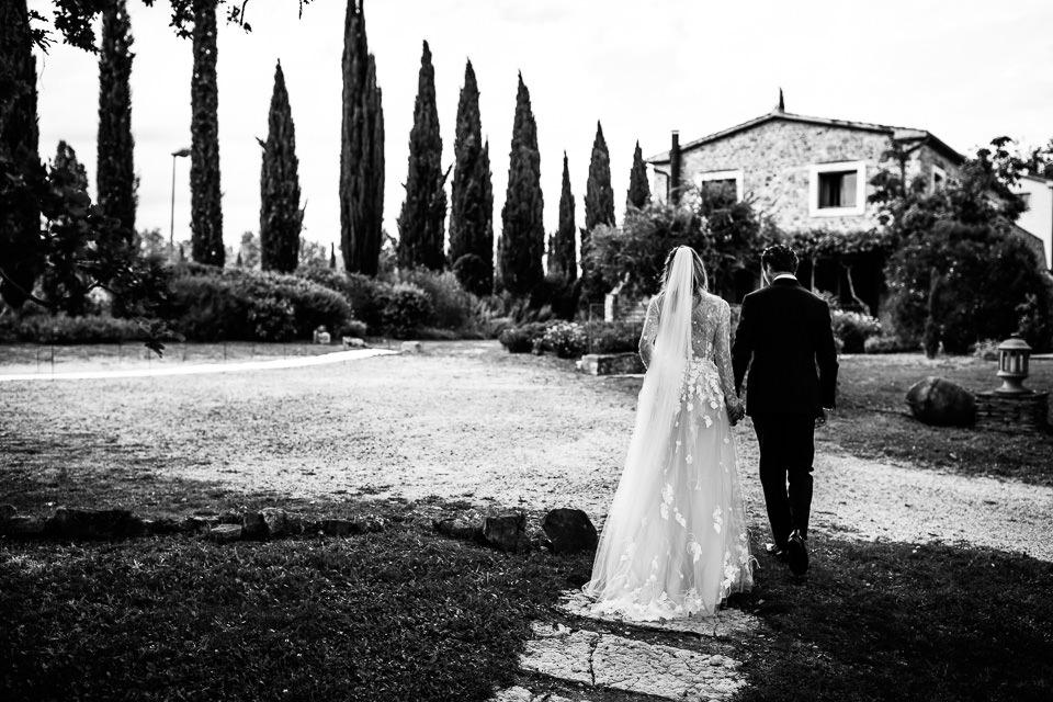 matrimonio relais ciavatta saturnia grosseto toscana
