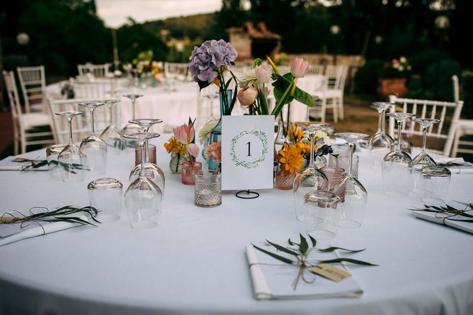 my taste of tuscany wedding