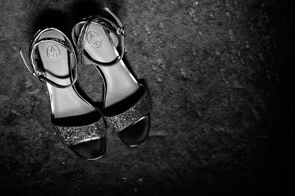 ash calzature