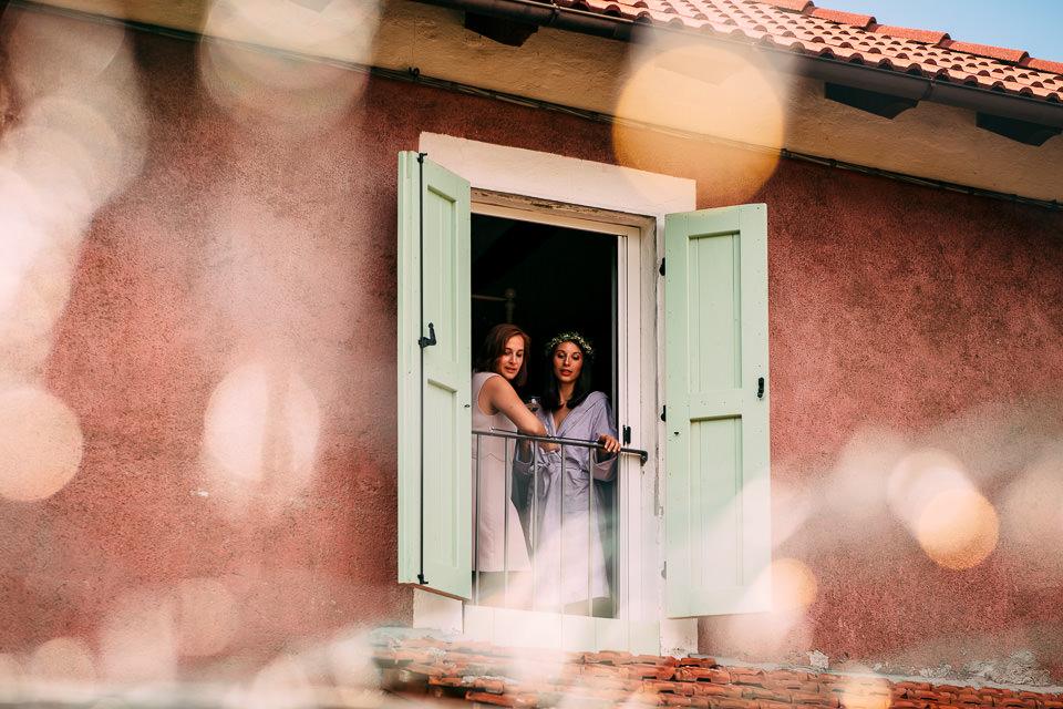 Matrimonio In Langa : Intimo matrimonio a cascina langa di sabrina e jakob da stoccarda