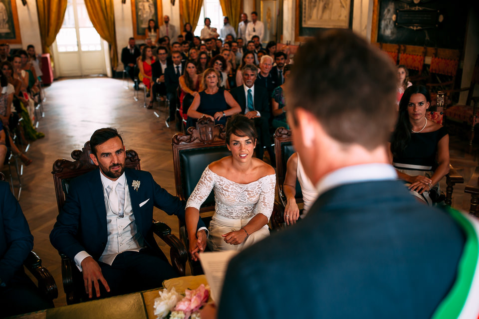 matrimonio in rito civile a palazzo tursi genova