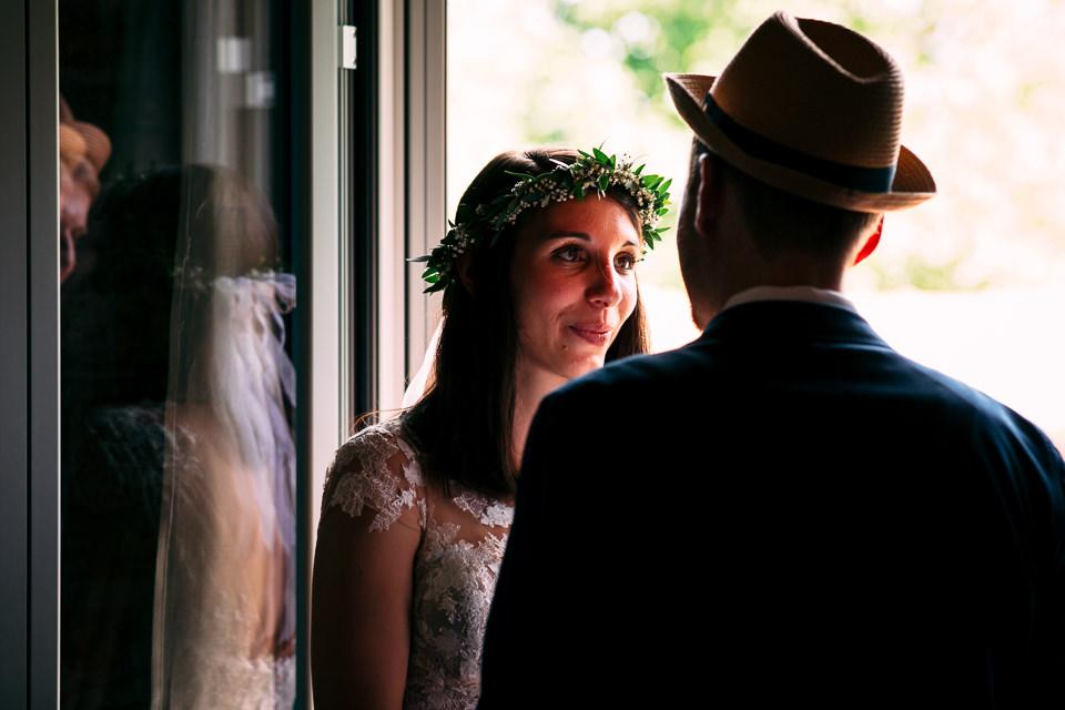 matrimonio cascina langa denice