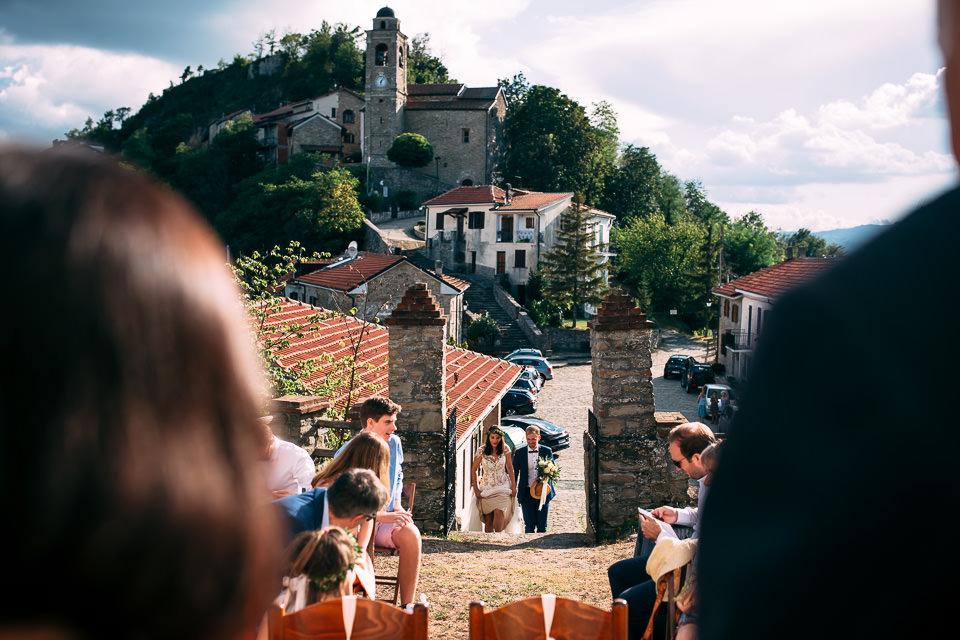 cerimonia civile matrimonio nelle langhe