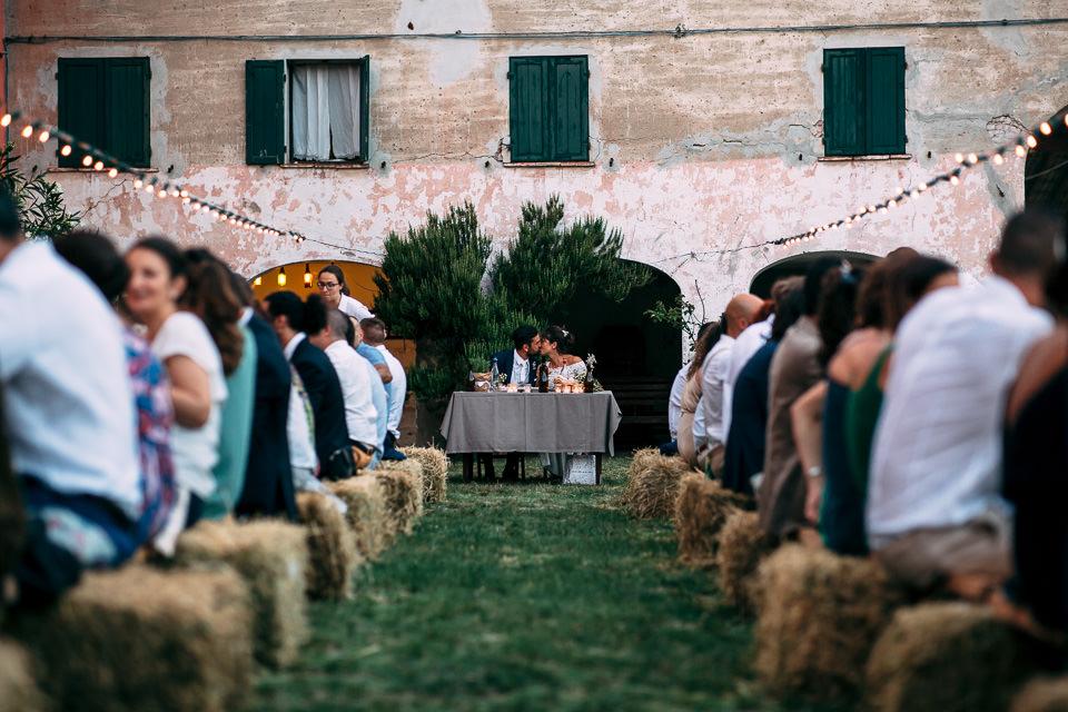 matrimonio a la castagnola di alessandria