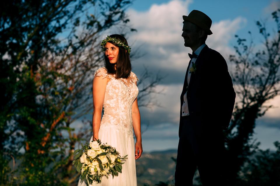 matrimonio acqui garden