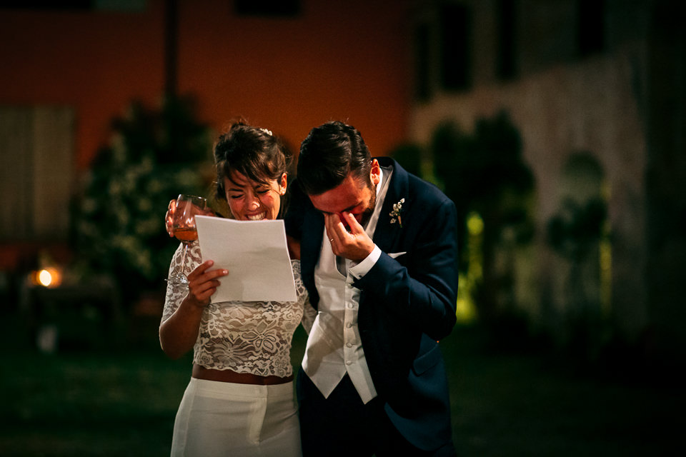 matrimonio cassano spinola in provincia di alessandria