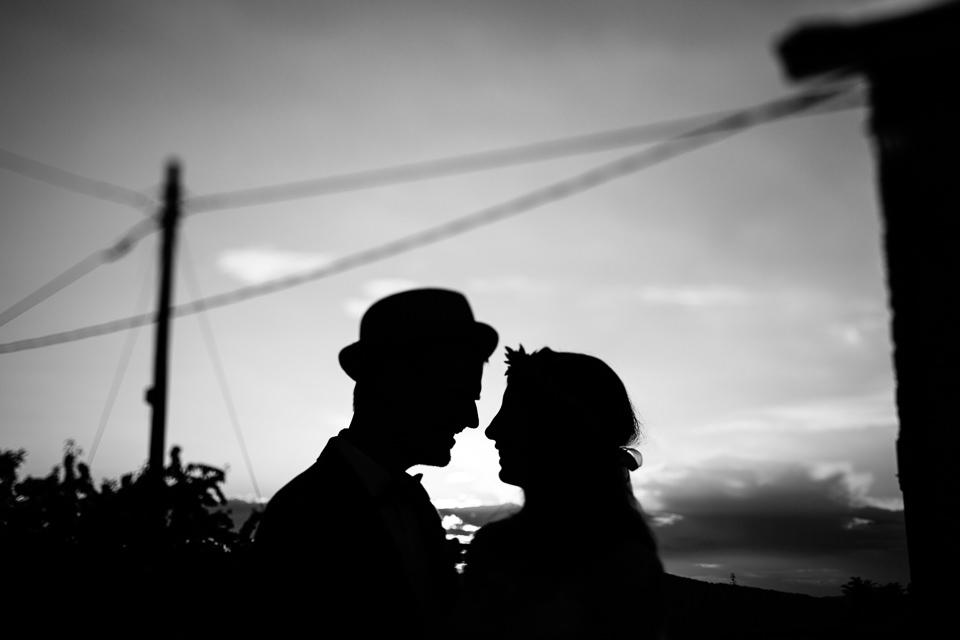 matrimonio acqui terme