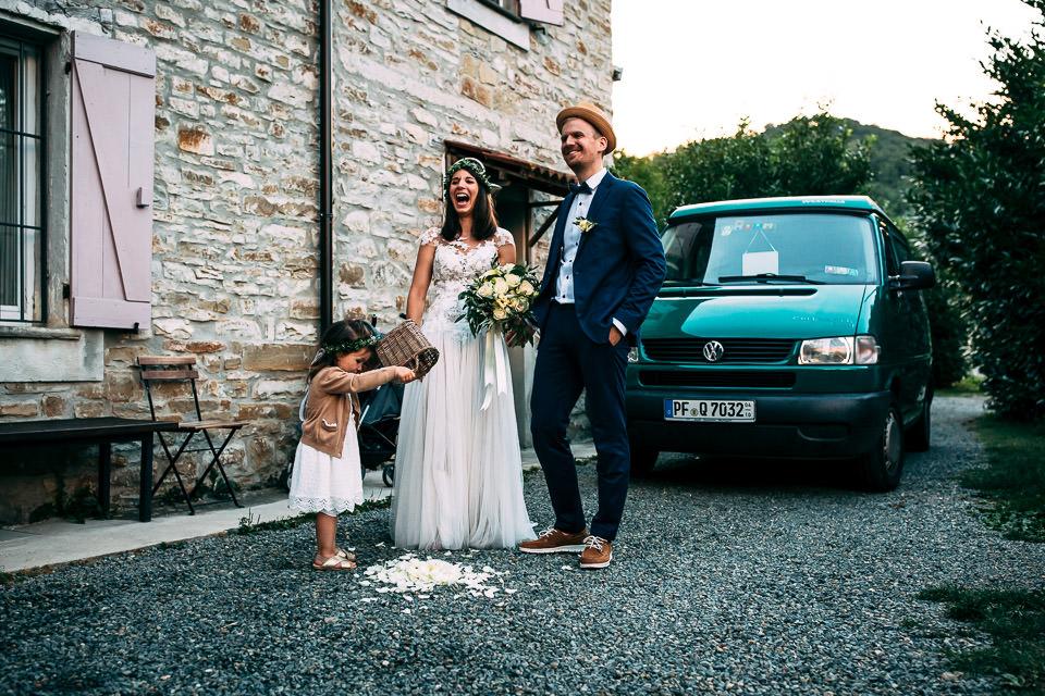 matrimonio cascina langa