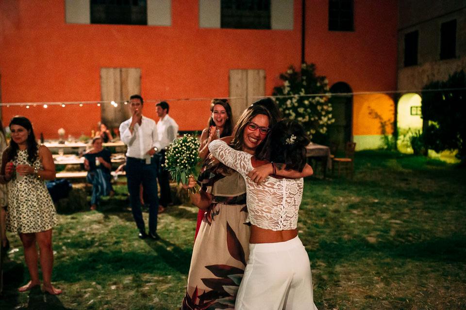 matrimonio la castagnola location per matrimoni in provincia di alessandria