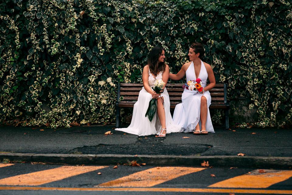 matrimonio samesex albisola superiore
