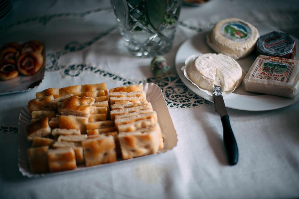 formagetta rocchetta