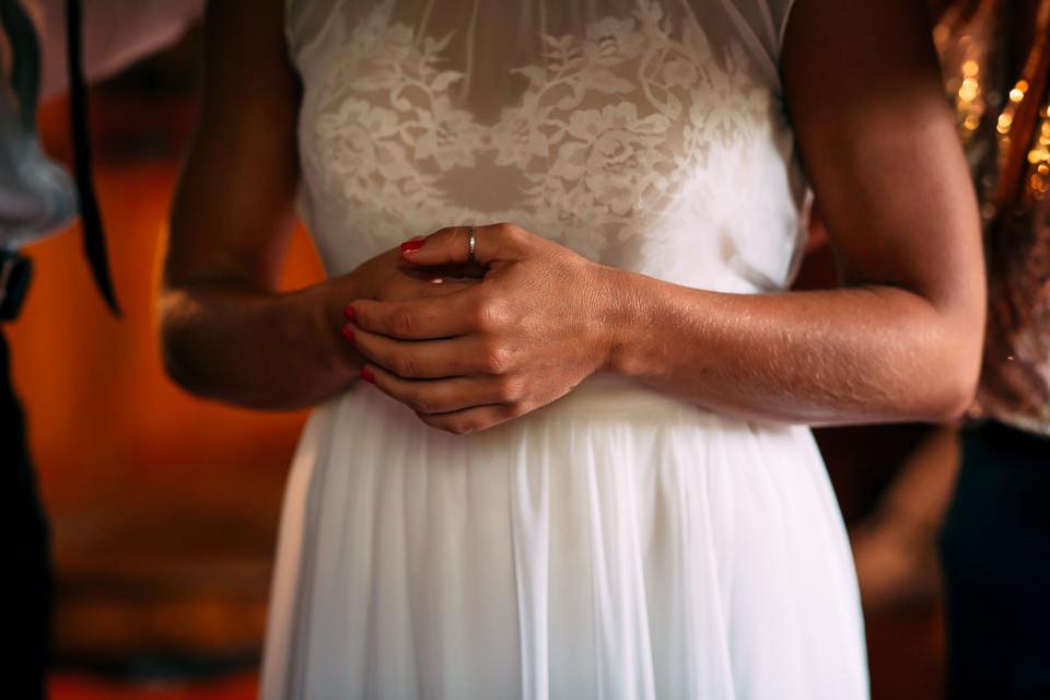 matrimonio alternativo sul lago maggiore