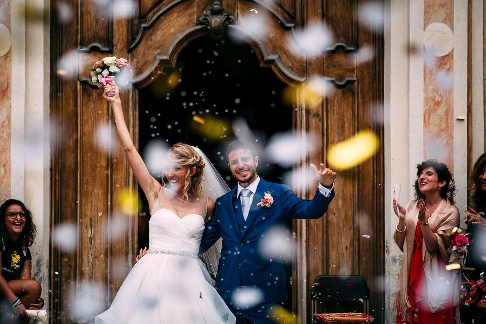 matrimonio villa lagorio