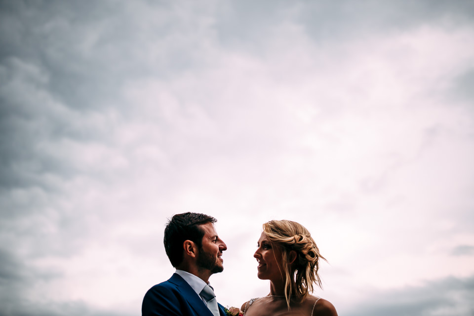 ligurian wedding