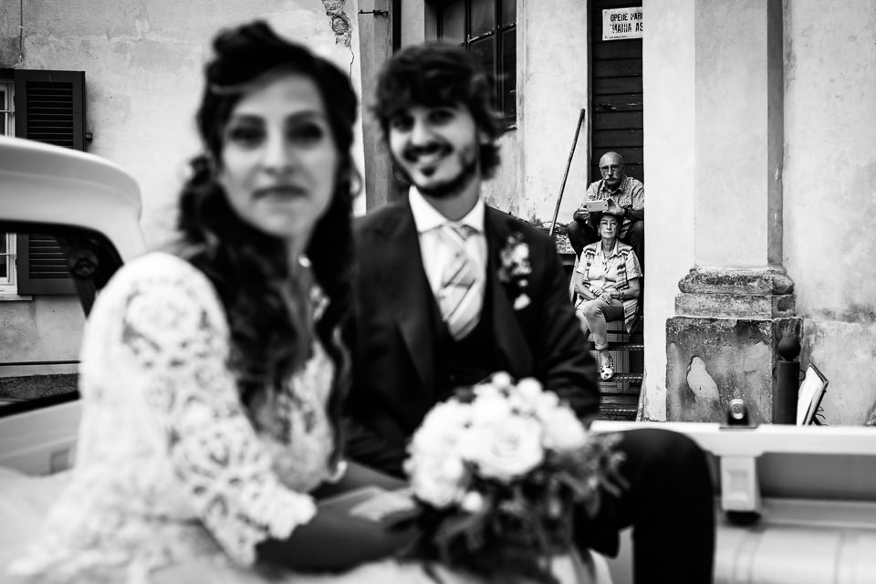 monferrato wedding
