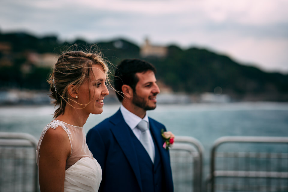 wedding celle ligure