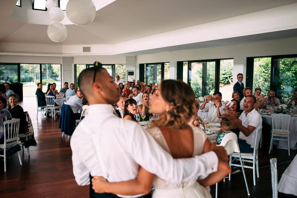 pranzo di matrimonio in villa repui sul lago maggiore