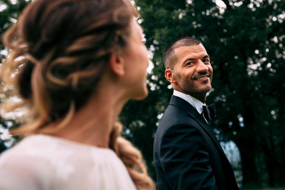 matrimonio villa repui