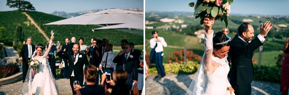 cantine cordero di montezemolo wedding
