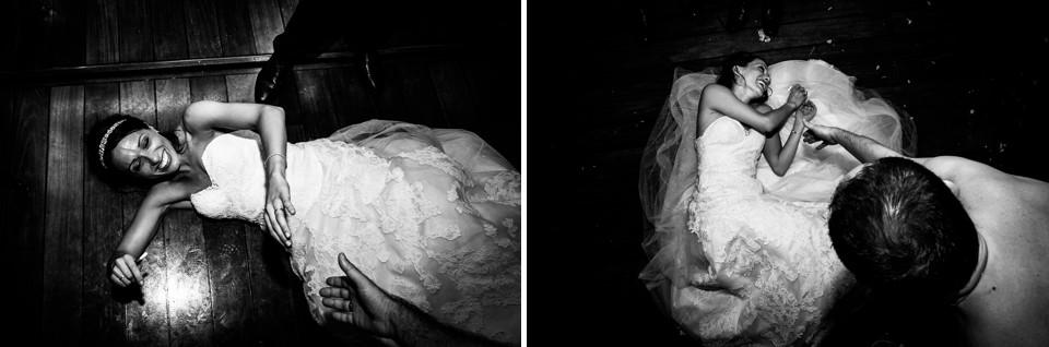 fotografo matrimonio la morra