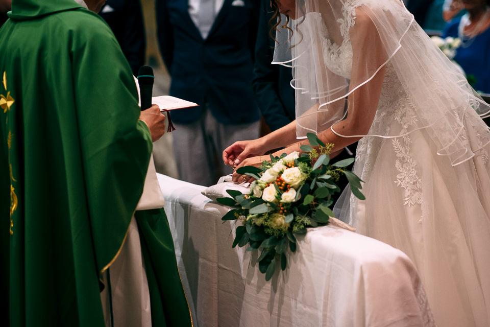matrimonio monastero bormida
