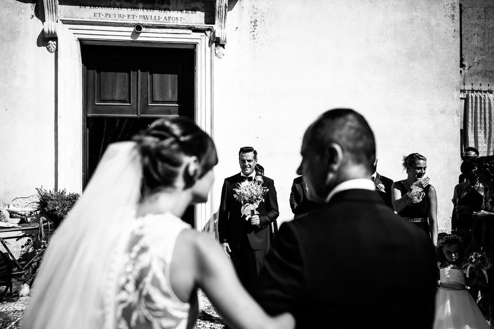 matrimonio cairo montenotte