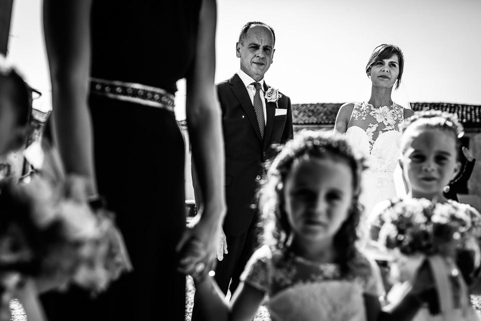matrimonio in chiesa a ferrania