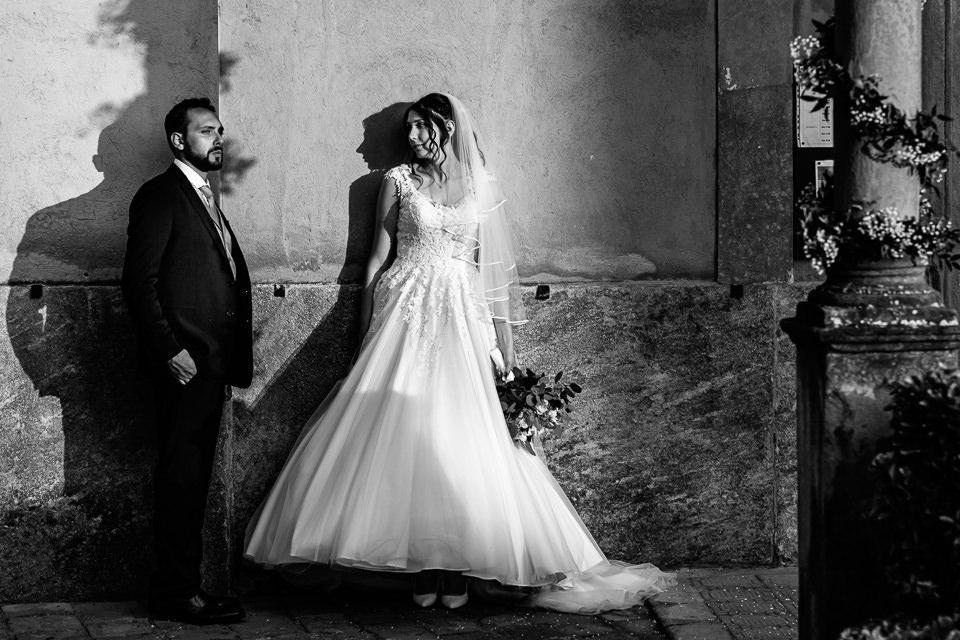 matrimonio agriturismo cascina bozzetti