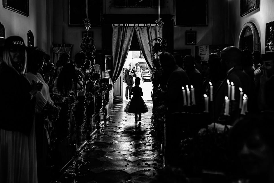 matrimonio in chiesa a cairo montenotte