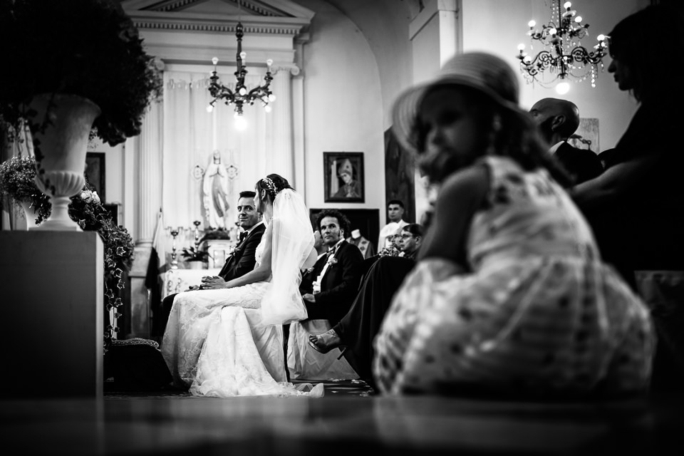 matrimonio castello di quassolo