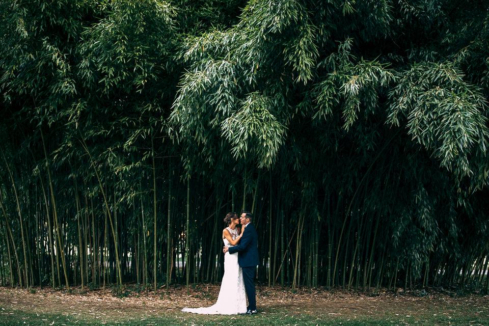 matrimonio villa piantelli